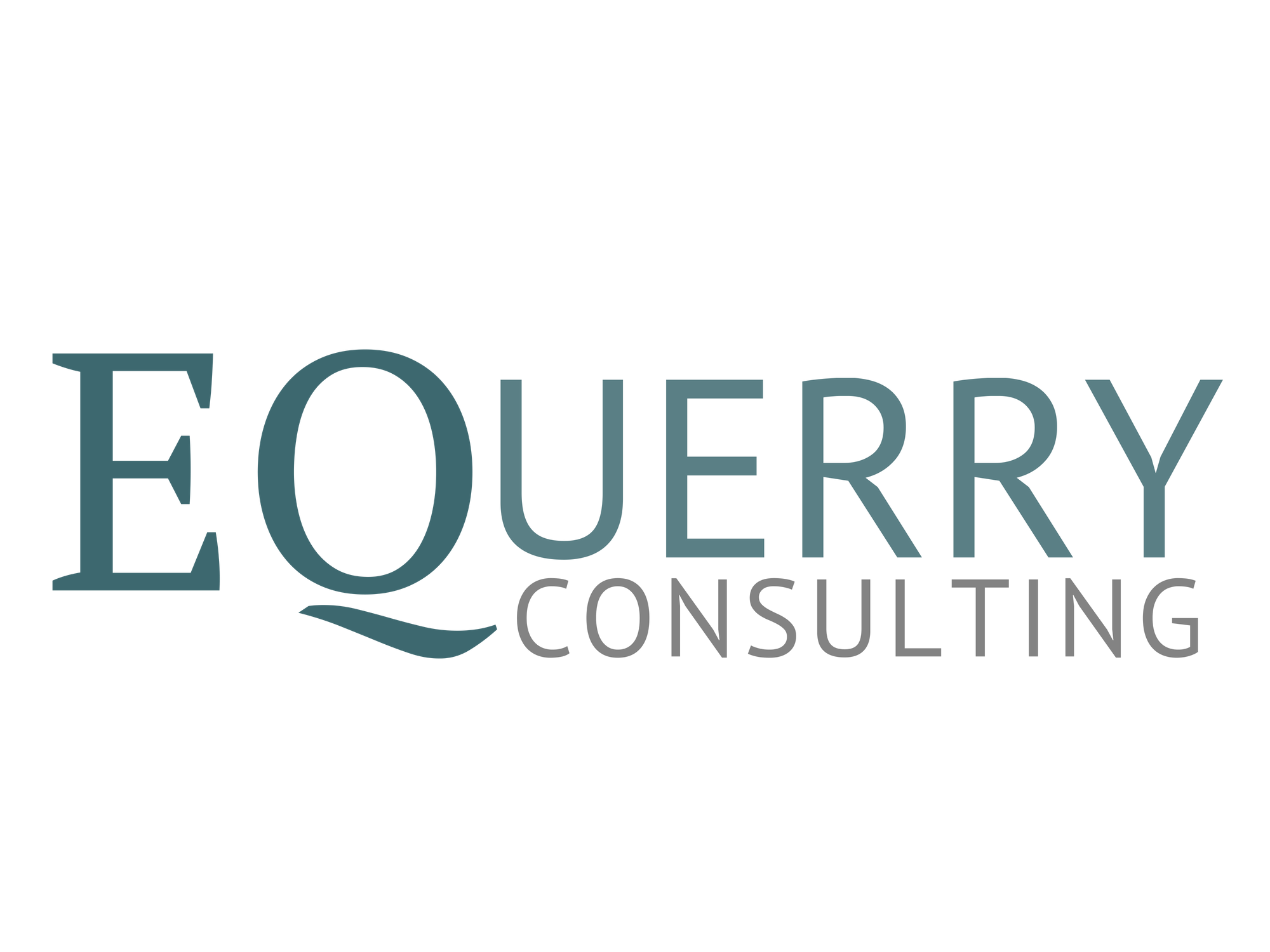 Banner Image EQuerry -4.png