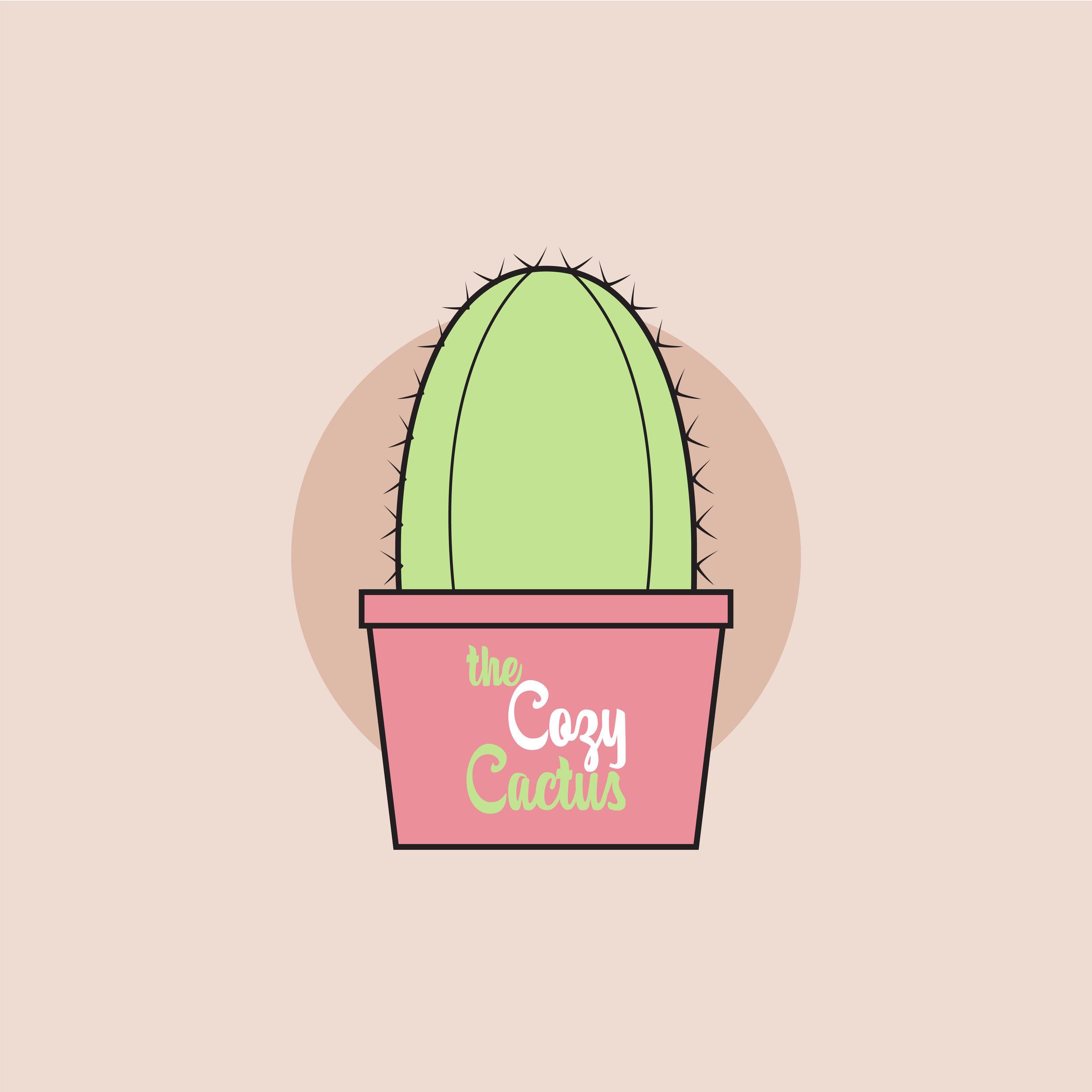 cozy cactus-01.jpg
