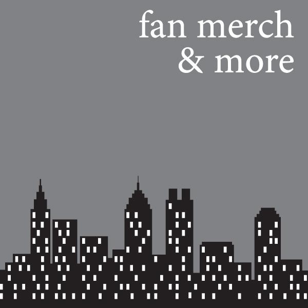 fan-merch.jpg