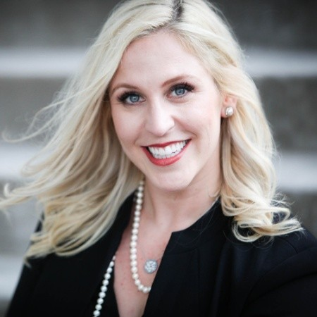 Eugene's coaching allowed me to vastly improve my communication skills… I've received multiple promotions as a direct result of Eugene's coaching, and I'll continue to work with him as I grow as a professional and individual. - Abby Widom - Director of Business Development