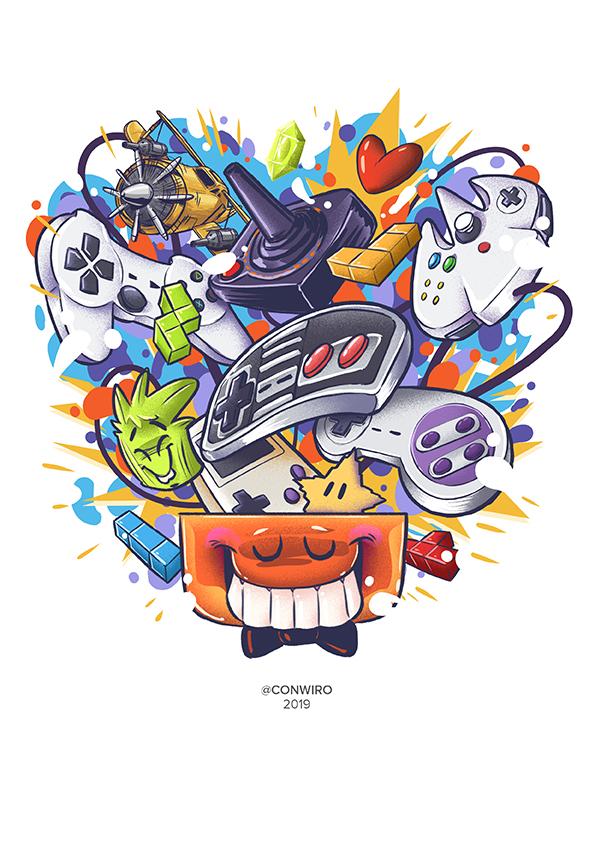 CONWIRO WALLPAPER 02 GAME.jpg