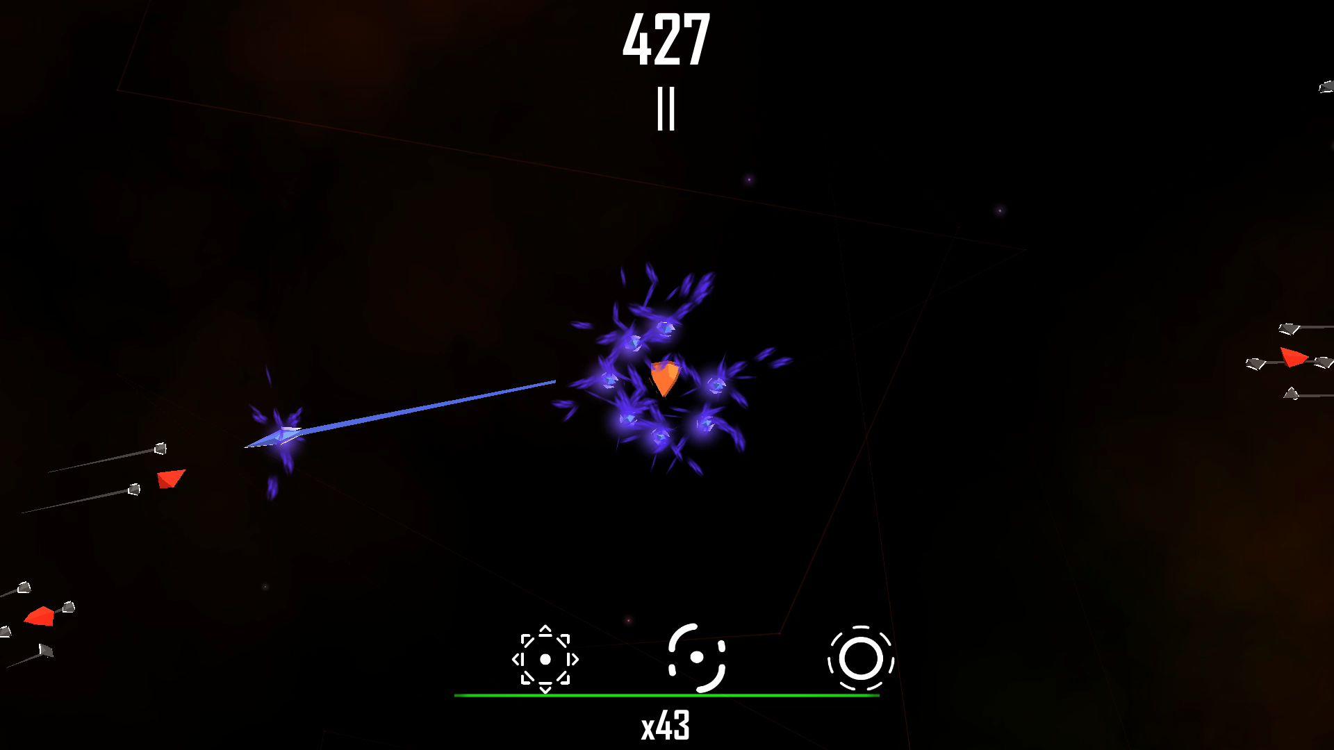 X-Tellar 12.jpg