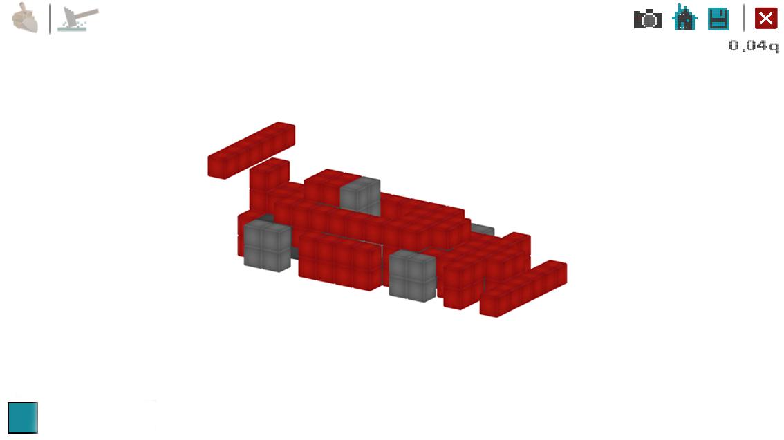 Squlp Formula1.png