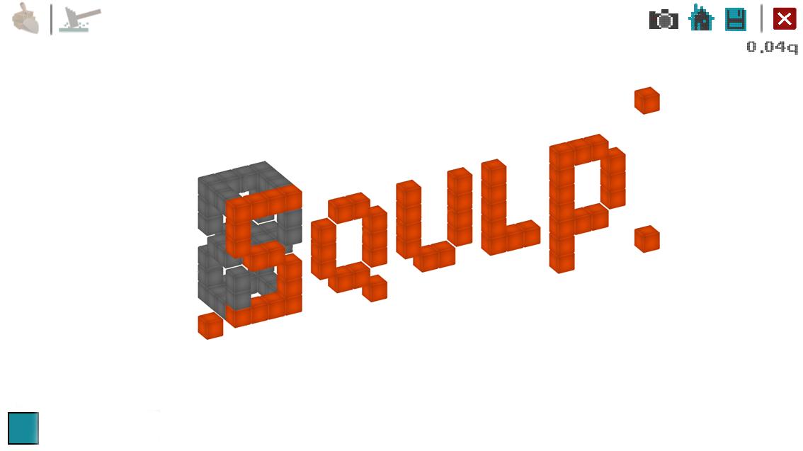 Squlp logo Squlp.png