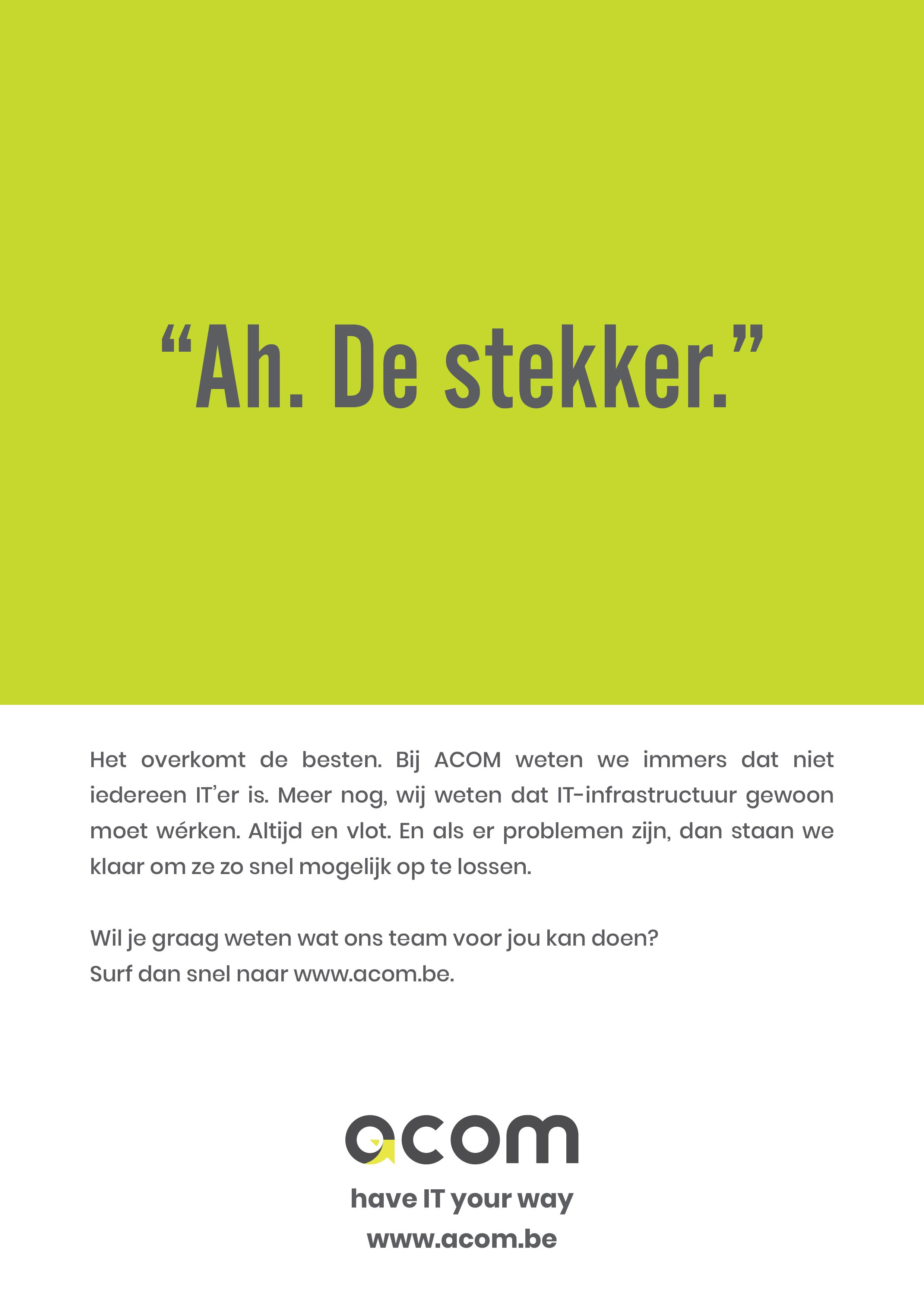 ACOM-CAMPAIGN-GRAPHIC-WEB3.jpg