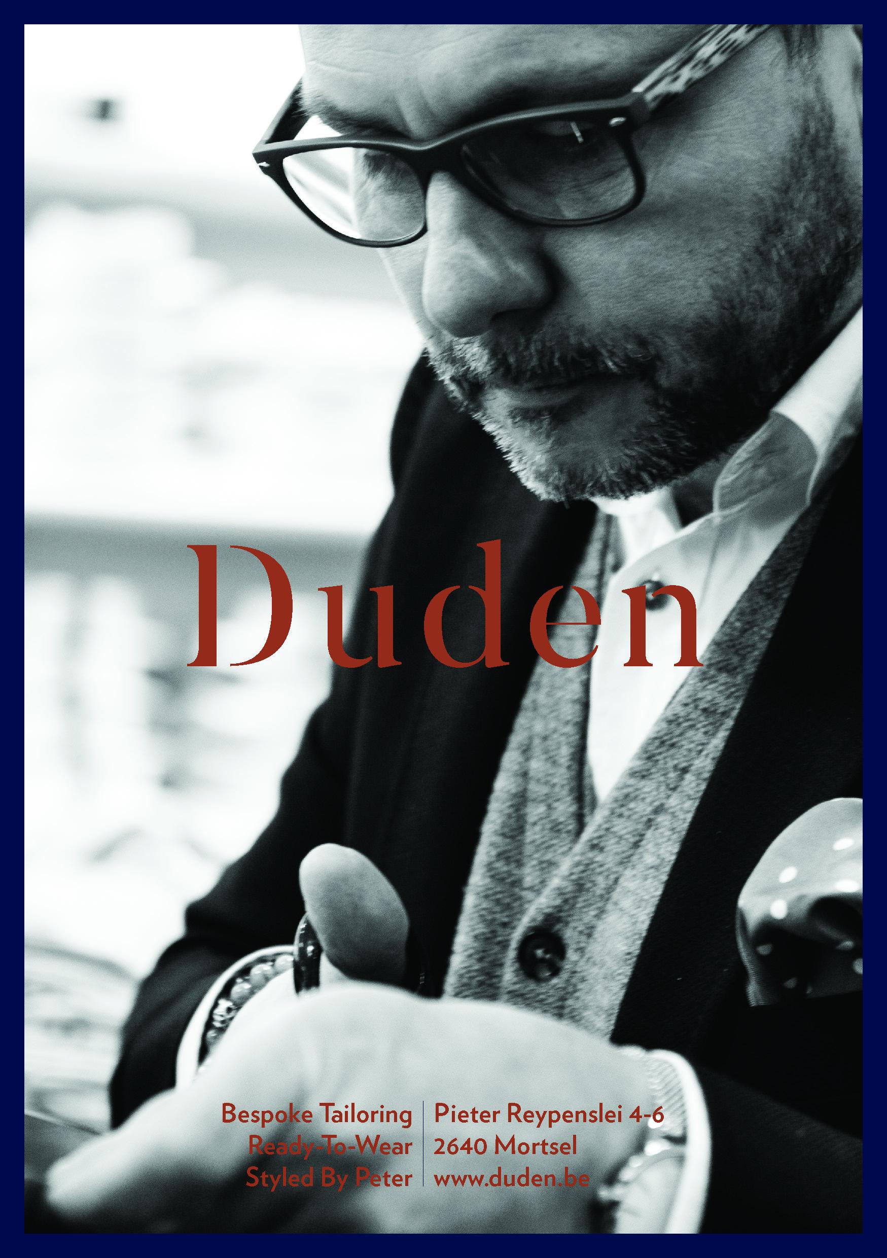 DUDEN-GRAPHIC-A5ADv250218.jpg