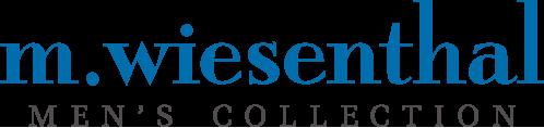 logo-mwiesenthal_500.png