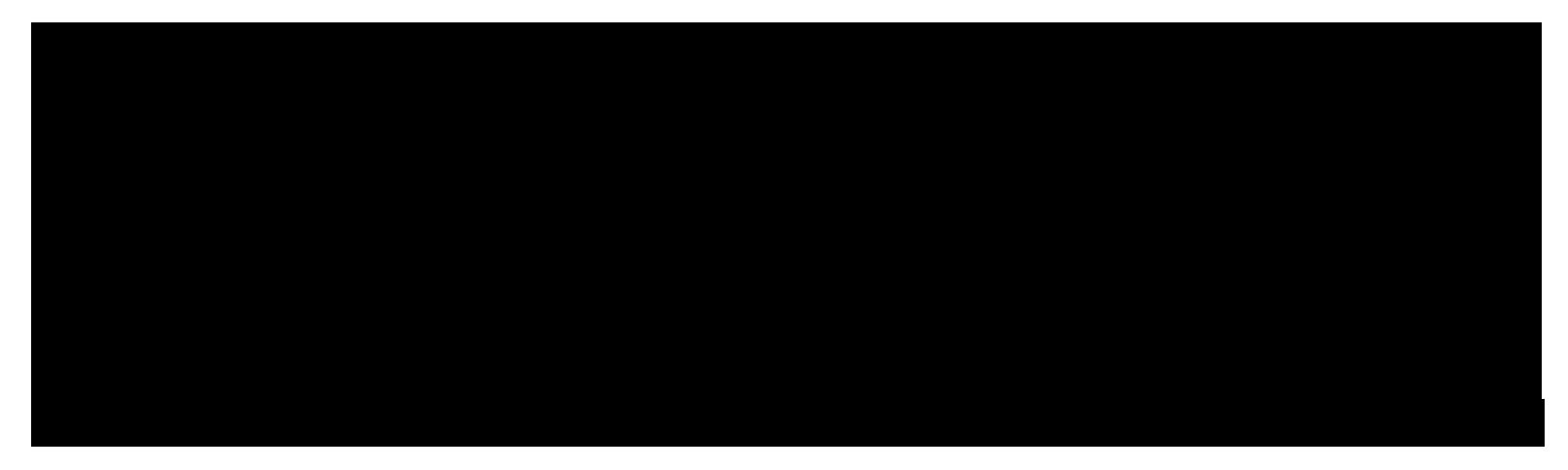 Backbone-logo_PrimaryBlue copy.png