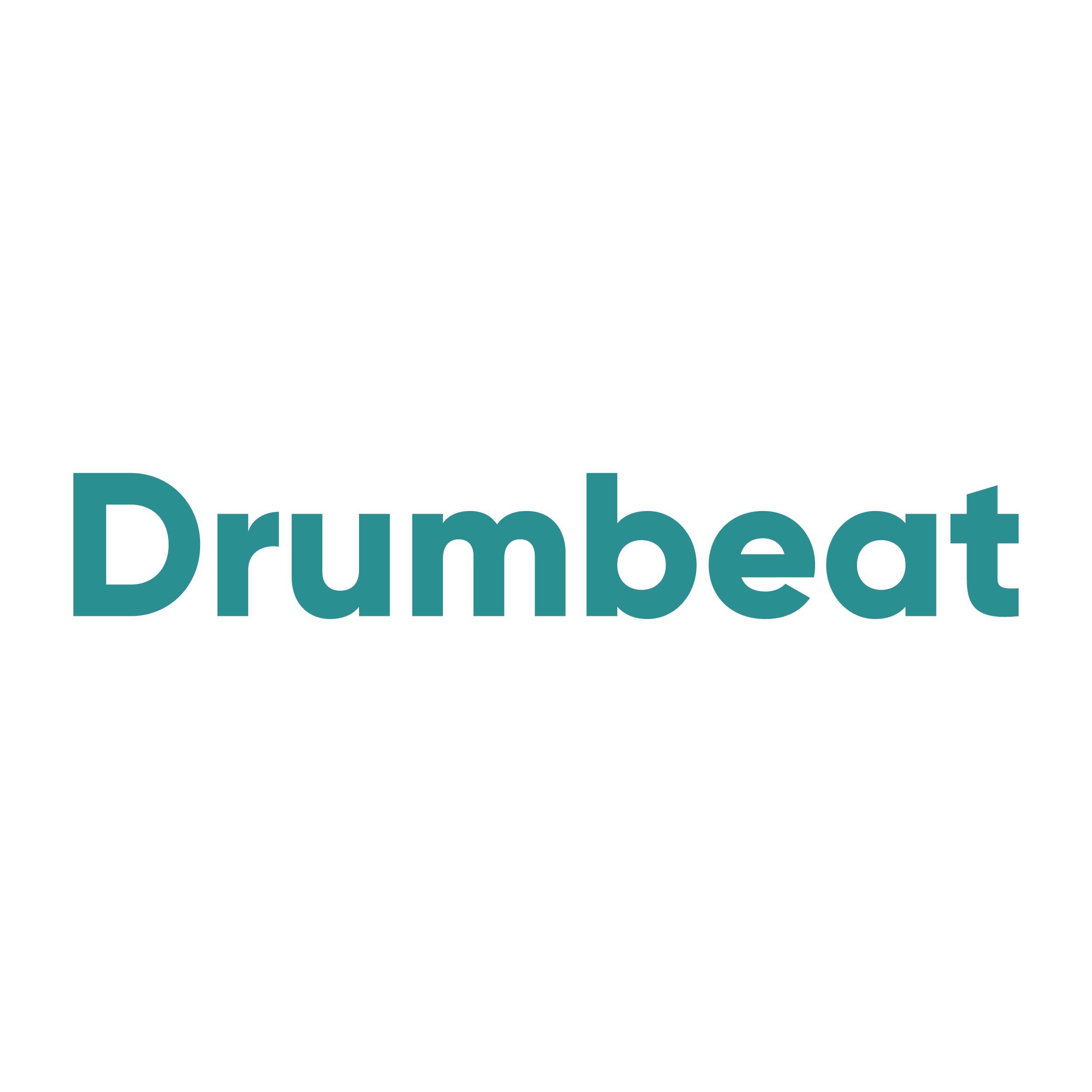 DEN_DrumbeatTenantLogo-01.jpg