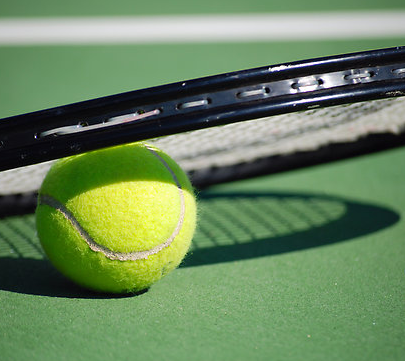 tennis-courts.png