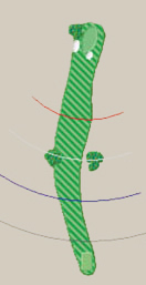 h15-draw.jpg