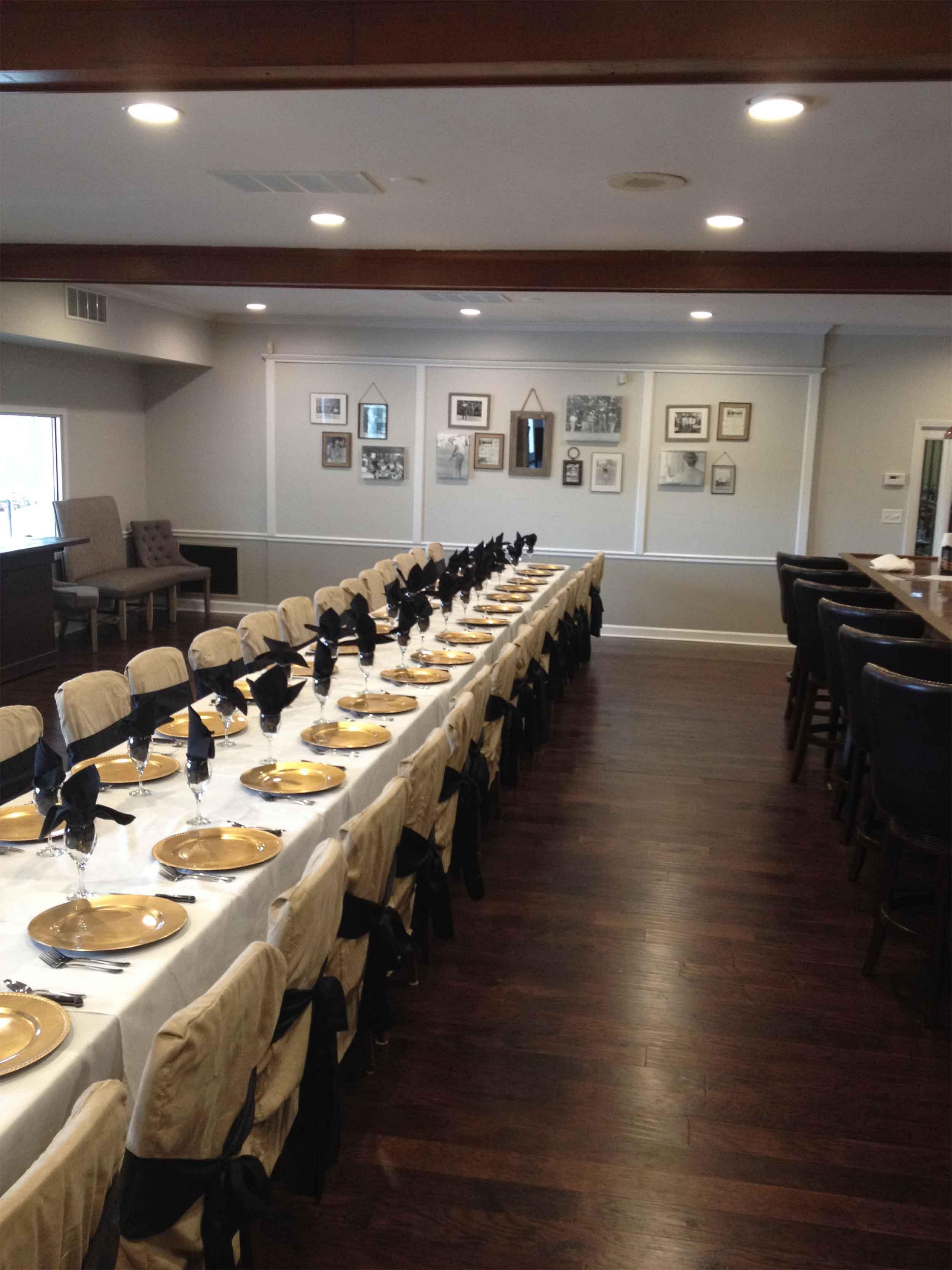 use-dining-room3.jpg