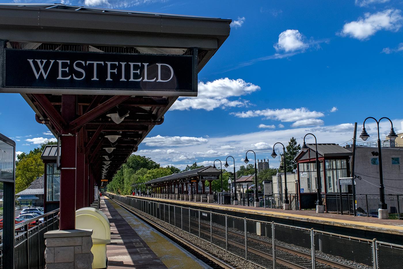 Westfield (21 of 21).jpg
