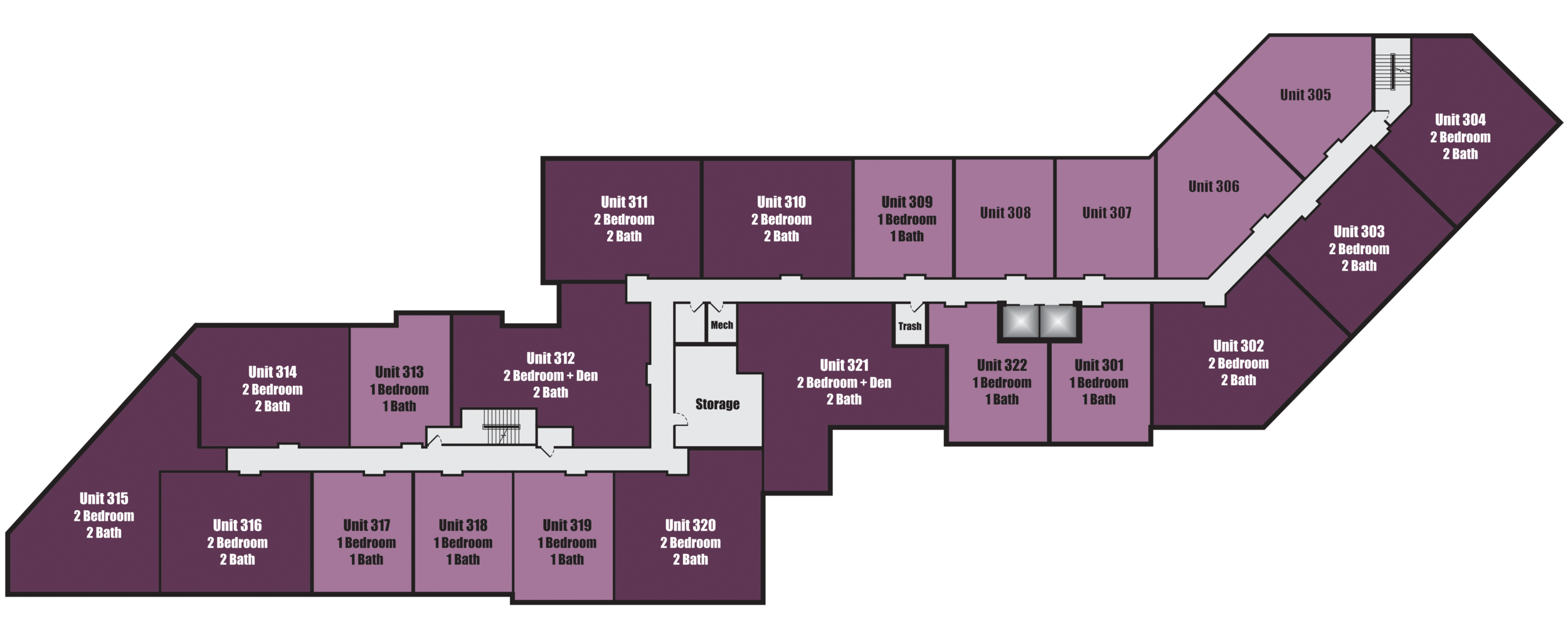 Overview F3.png