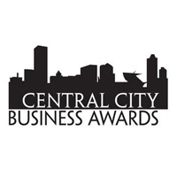 Winner of the The Business Journal's 2011 Central City Business Award, Small Business Category -