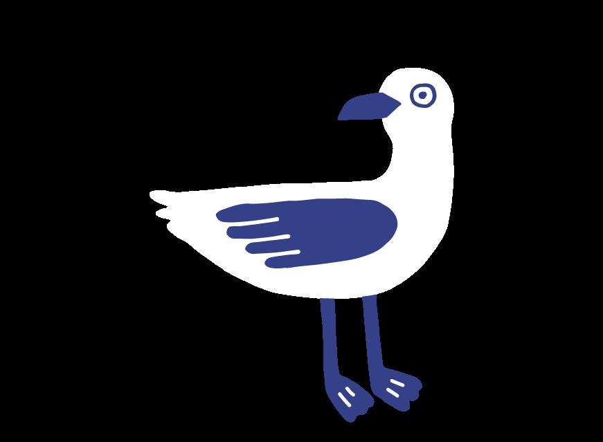 bird.png