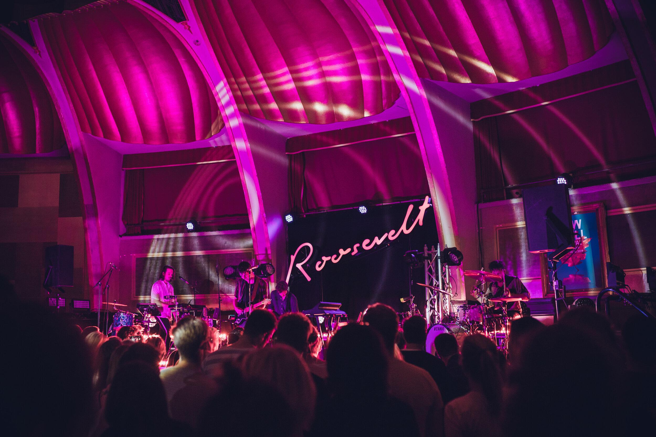 Roosevelt Düsseldorf 2019-10-13 BK-52.jpg