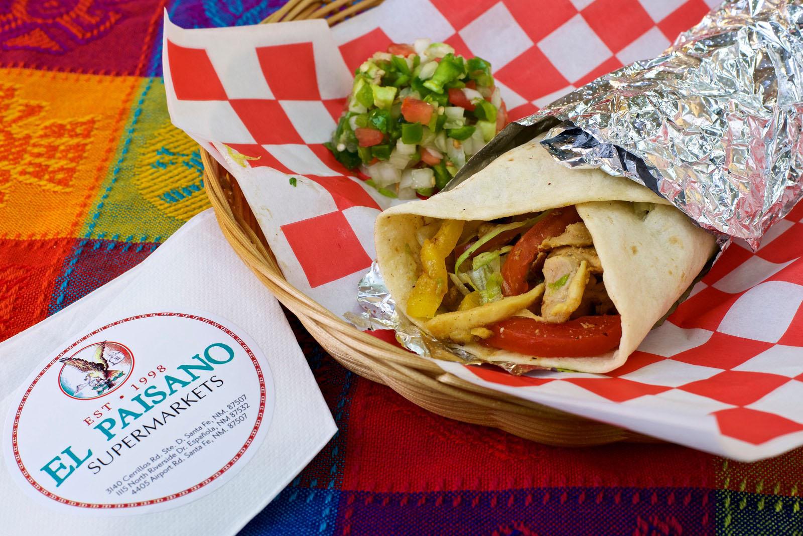 Burrito 01 final.jpg