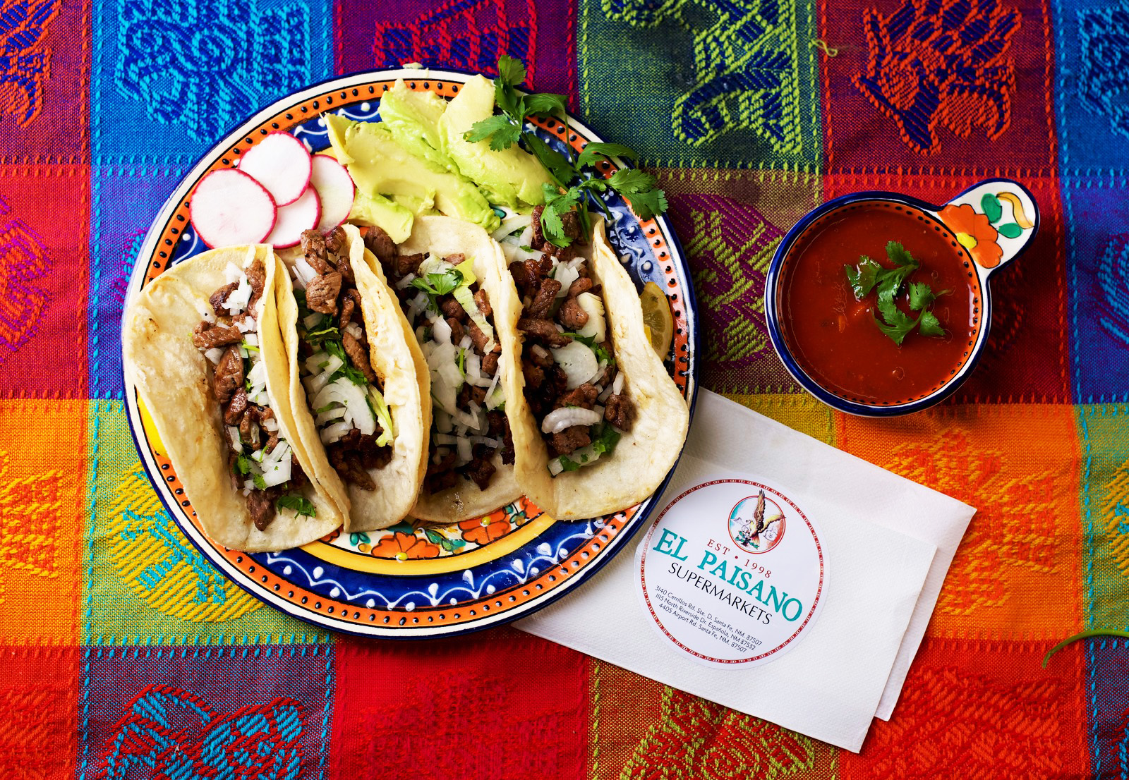 Tacos FINAL.jpg