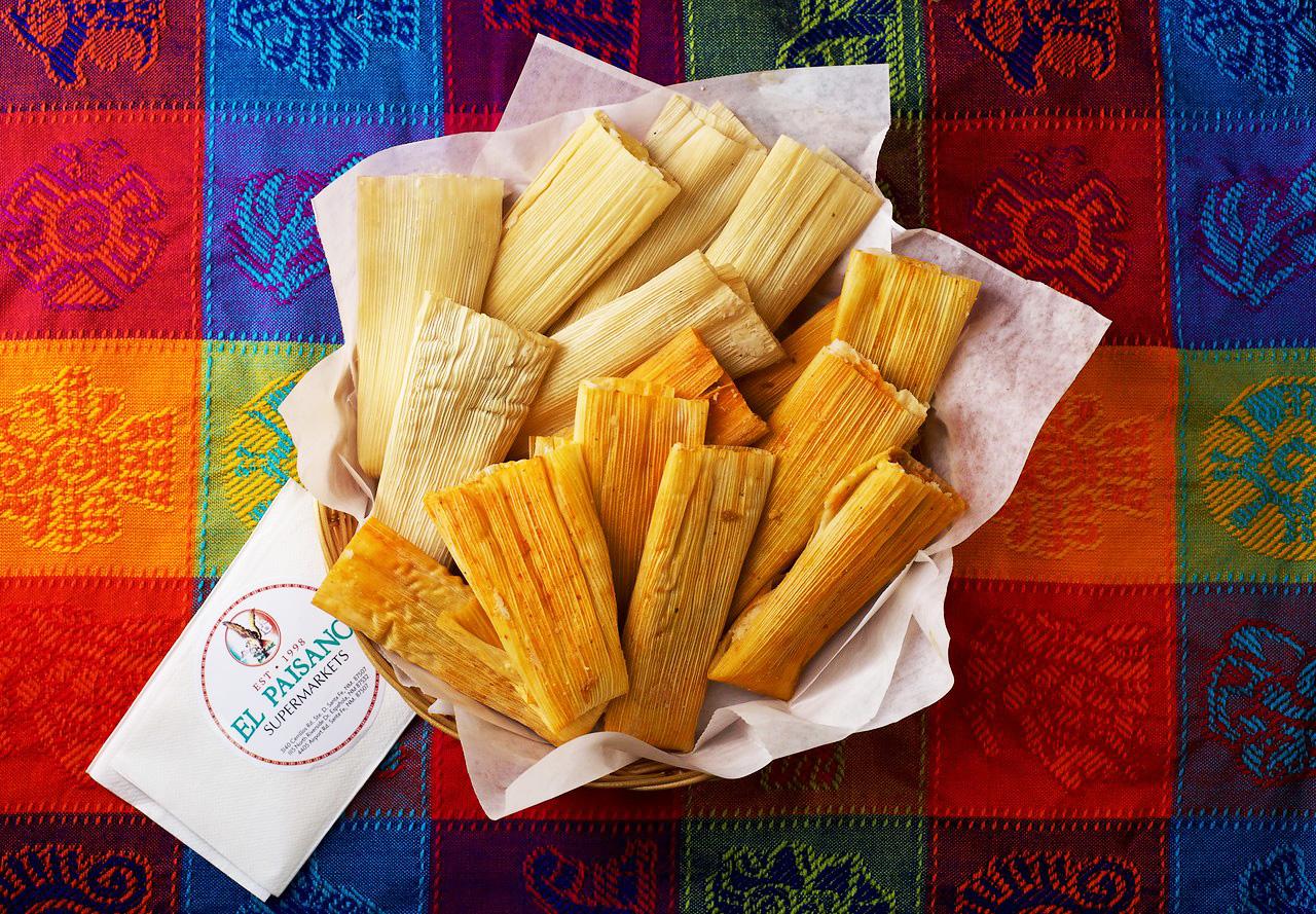 Tamales FINAL.jpg