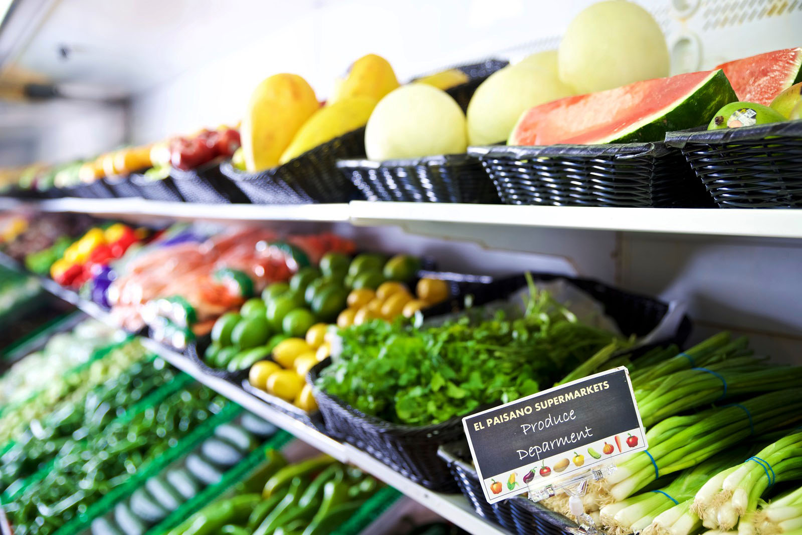 seccion verdura FINAL.jpg