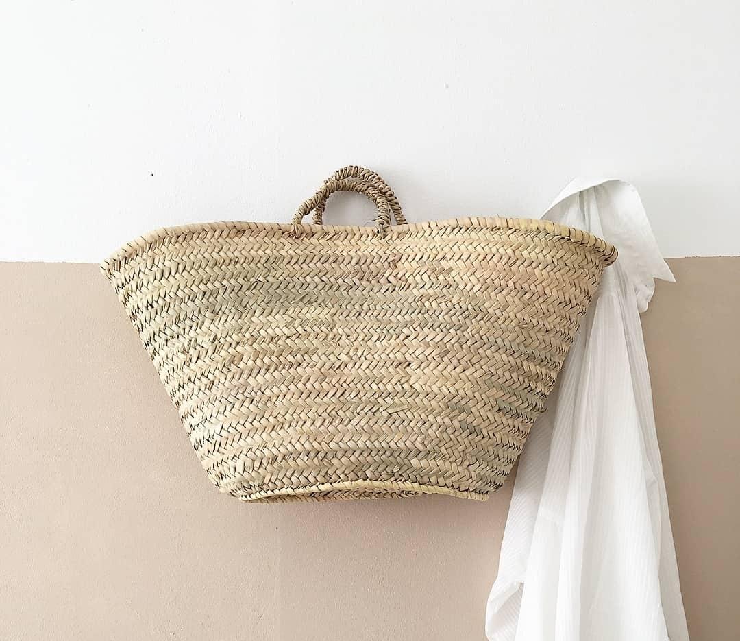 Moroccan goodie bag