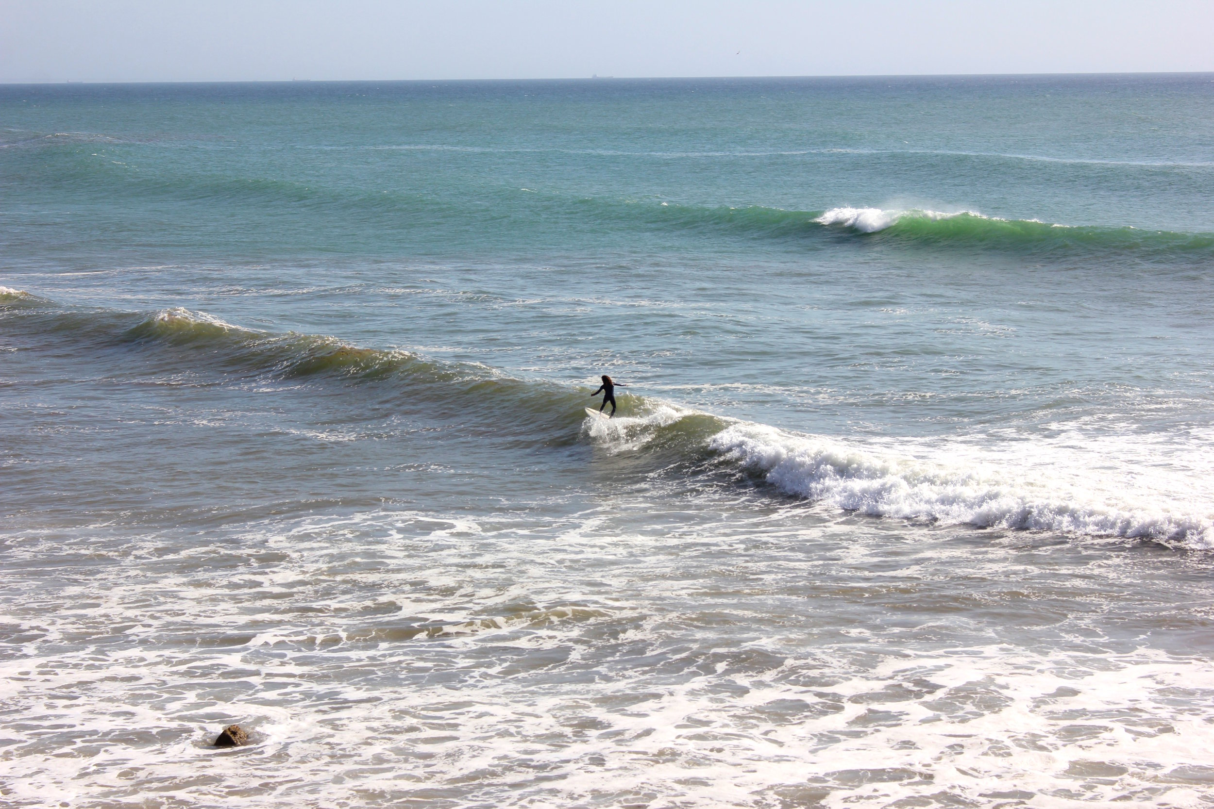 Surf deals Morocco