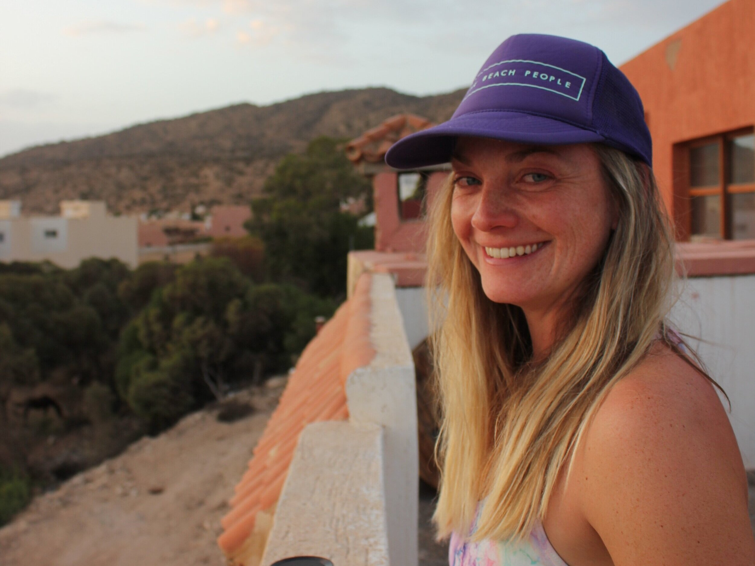 """CATHERINE FROM HER GLOBAL BRAND   """"YOGA WITH CATHERINE""""  , RUNS HER OWN INTERNATIONAL   YOGA RETREATS    BUSINESS.  CATHERINE ALSO OFFERS MENTORSHIP AND LIFE COACHING PACKAGES FOR ENTREPRENEURS AND ASSISTS ON 200HR TRAININGS FOR YOGA TEACHERS."""