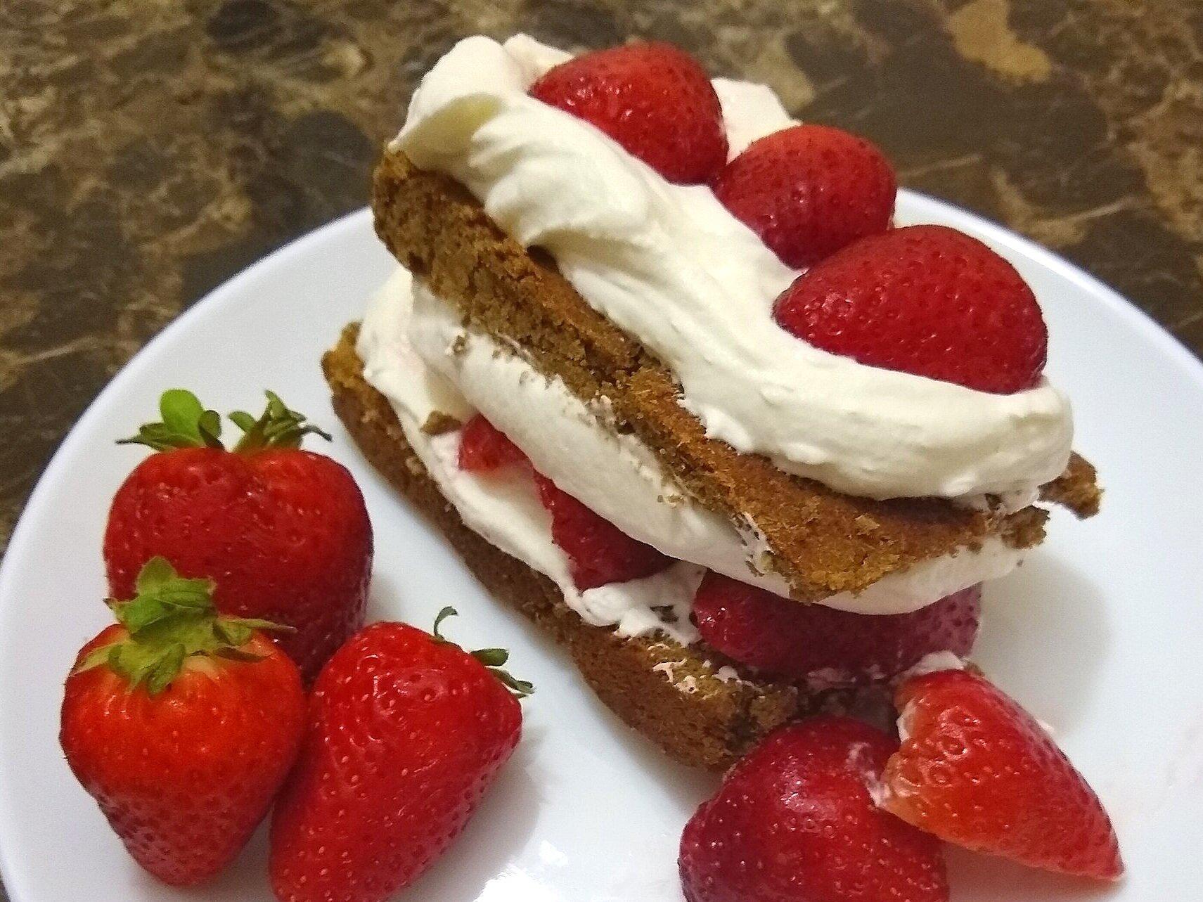 strawberry+shortcake.jpg