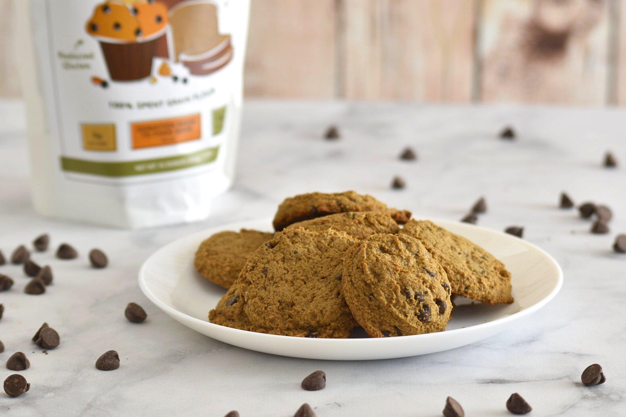 keto+chocolate+chip+cookies+page.jpg