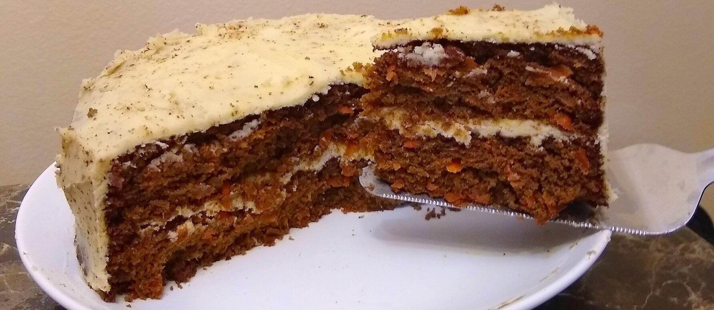 carrot%2Bcake%2Bpage.jpg