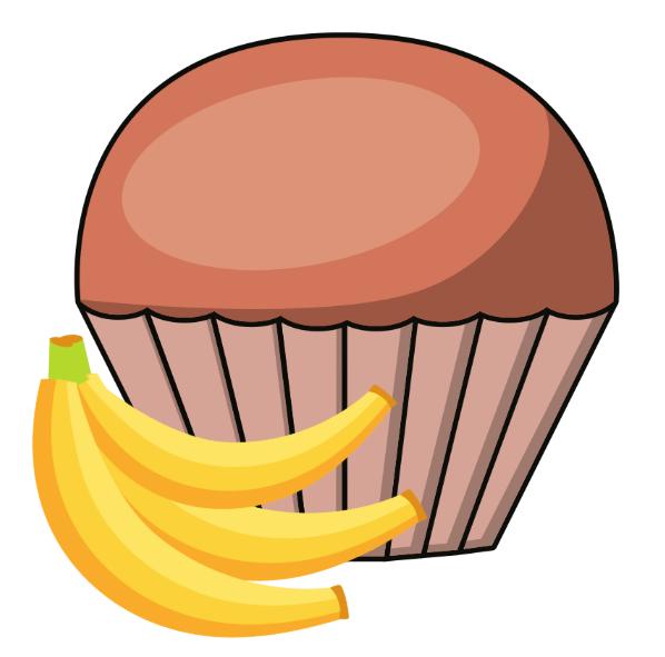 banana muffins.PNG