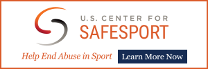 Safesport_USSoccer_300x100.png