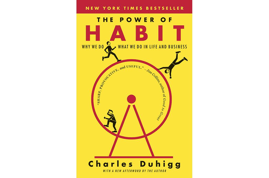 the-power-of-habit.jpg