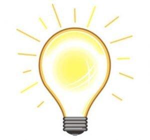 Acceptance lightbulb.jpg
