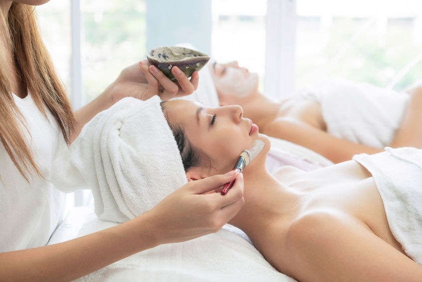 skincare-facial-services-birch-tree-day-spa.jpg