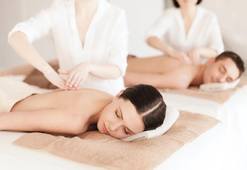 massage-body-services-birch-tree-day-spa.jpg