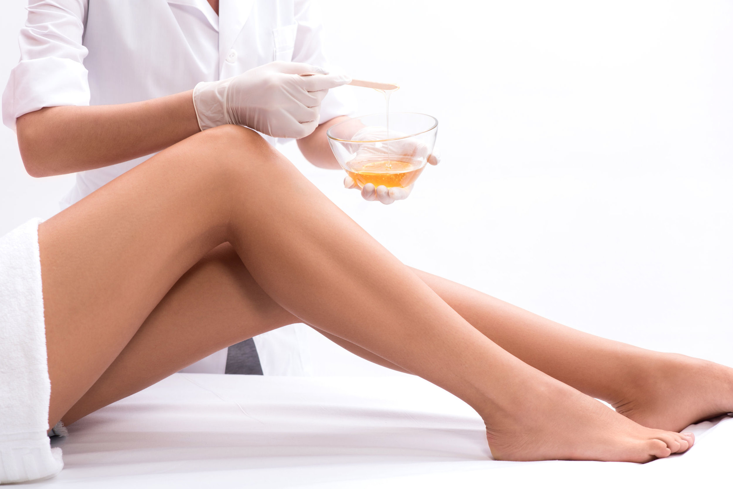 waxing-services-birch-tree-day-spa.jpg