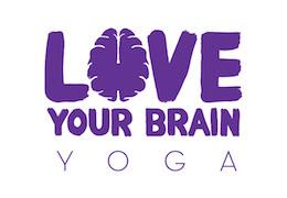 loveyourbrain logo.jpg