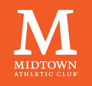 logo Midtown.png