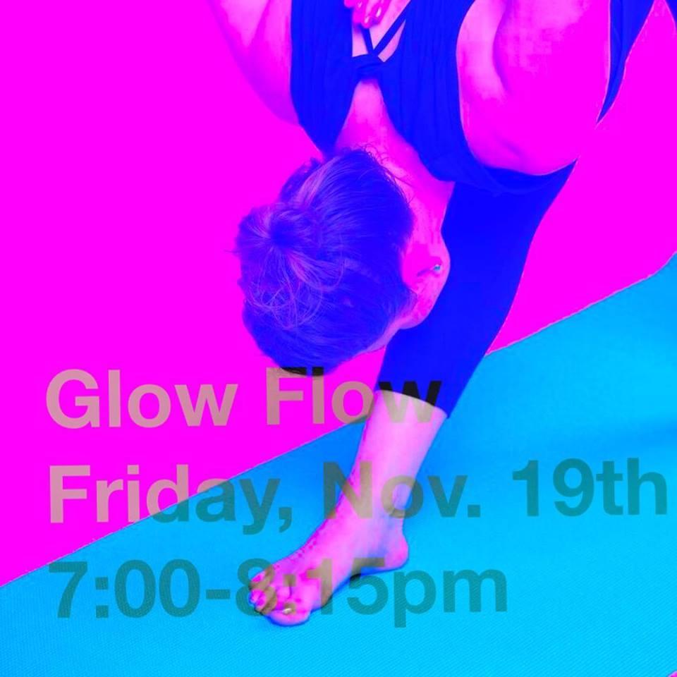 glow neon1.jpg