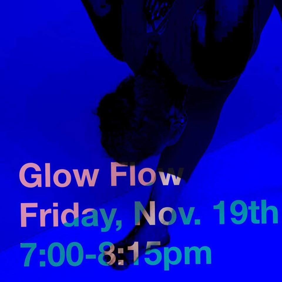 glow neon.jpg