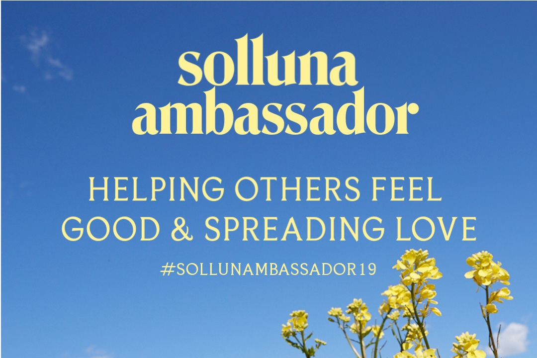 Solluna Wellness by KImberly Snyder