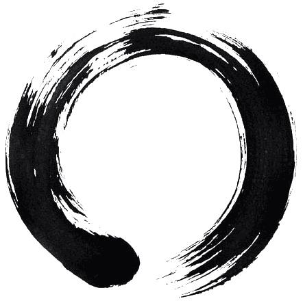 zencircle.jpg