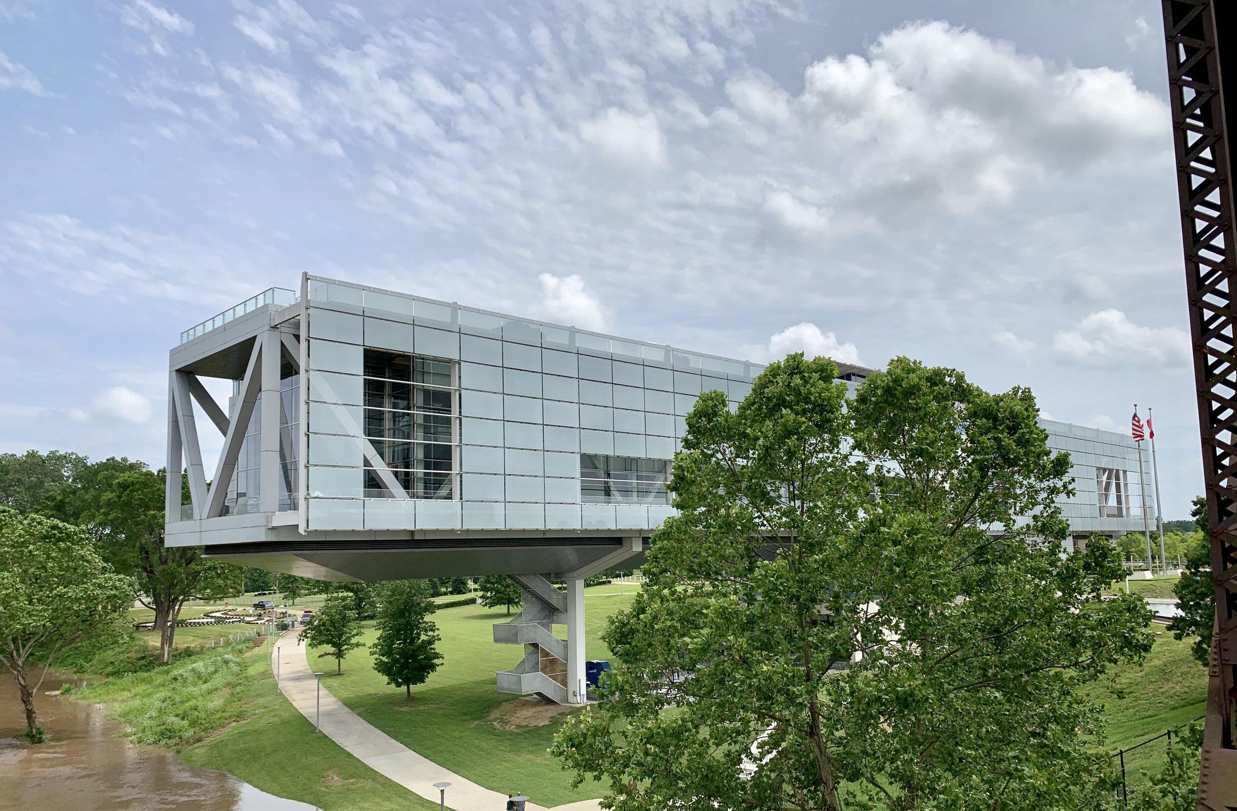 Clinton Library.jpg