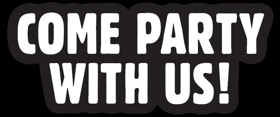 Parties_website-text.png