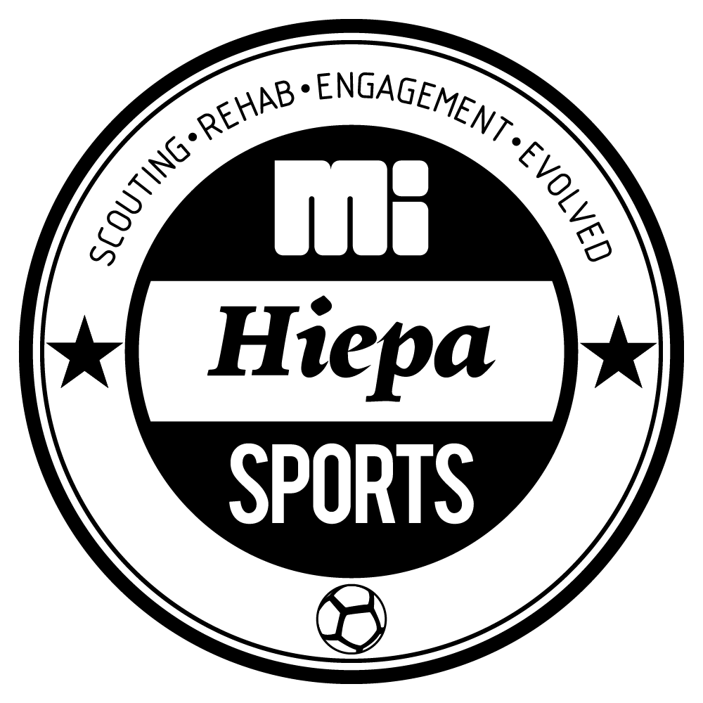 Mi_Hiepa_Sport_Logo_B_on_W_WithBall.png