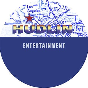 Hudlin Entertainment for Press.jpeg