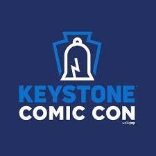 KeystoneCC-dark logo.jpg