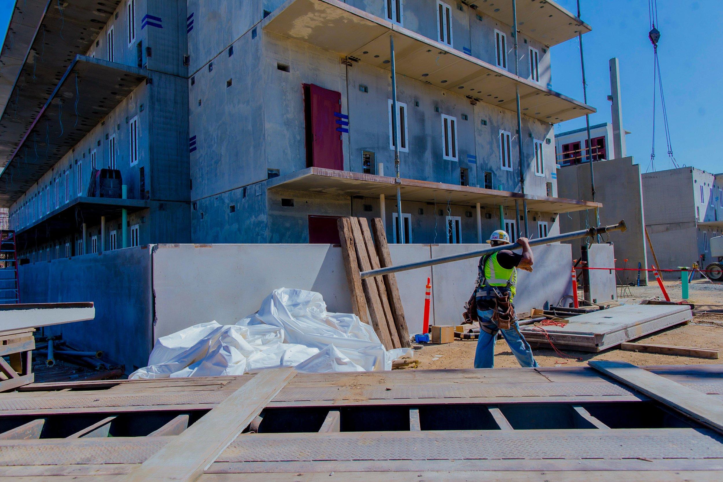 BethlehemConstructionpart2140-min.jpg
